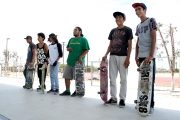 tSkaters058LineUp103aS